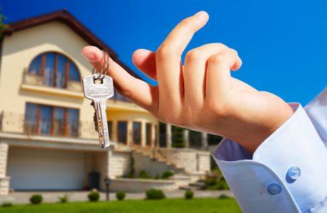 مدارک لازم برای خرید و فروش ملک یا زمین