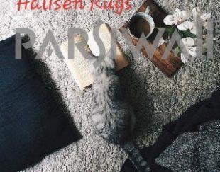 فرش هالیسن