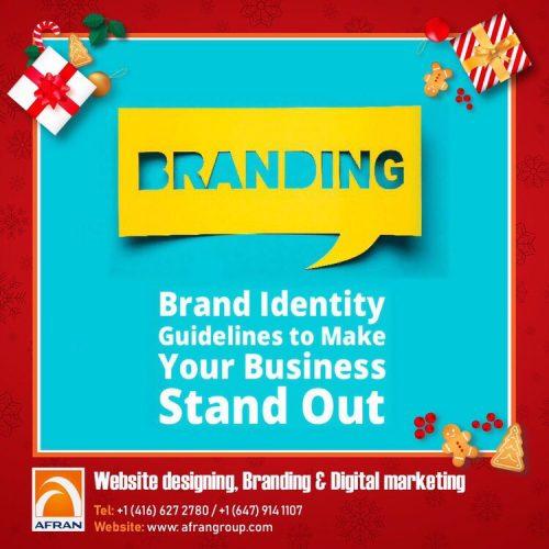 طراحی سایت و تیزر تبلیغاتی و برندینگ
