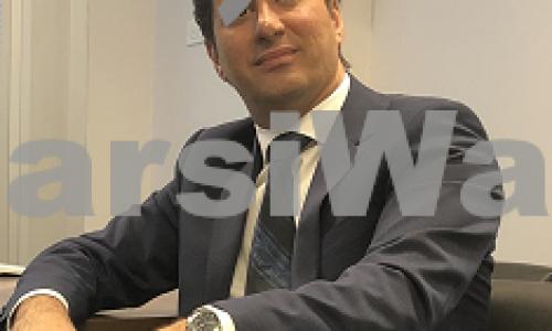 مجید شفیعی