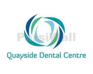 Quayside Dental Centre
