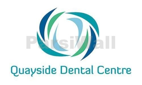 Quayside Dental Centre