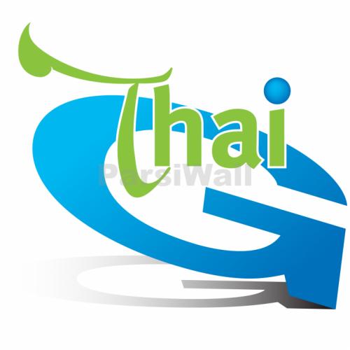 تور تایلند,تور پاتایا,تور پوکت,تور ساموئی,تور بانکوک,تور فی فی,تور کرابی